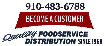 Become a Customer