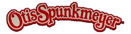 Otis Spunkmeyer