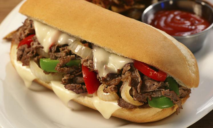 Philadelphia Auto Auction >> Cuisines Tips for The Average Joe | Streetwize